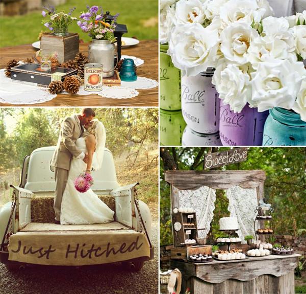 Vestuvių planavimas dekoravimas