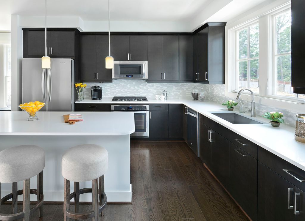 Namai ir buitis naudingi straipsniai for Lineal foot counter