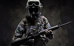 Counter Strike 1.6 serveriai