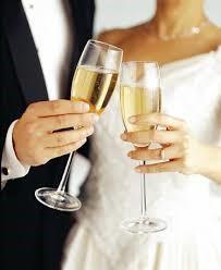 Vestuviu vedejai