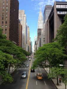 chrysler-building-569317_960_720