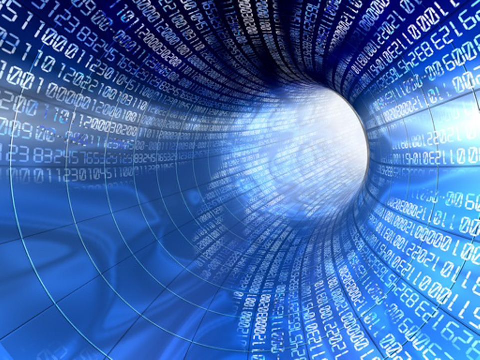 Interneto tiekejai Panevezyje